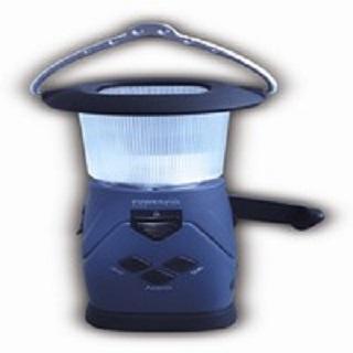 led-lantern-1332212320-jpg