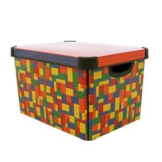 lego-style-storage-box-jpg
