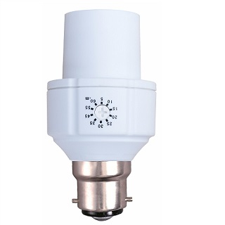 light-bulb-timer-jpg