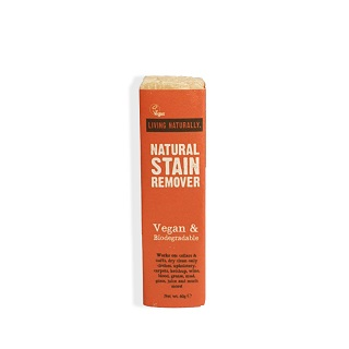 living-naturally-stain-remover-website-jpg
