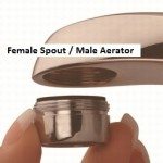 difference-between-male-female-aerator