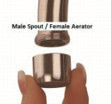 male-tap-female