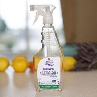 malone-tile-cleaner-1-jpg