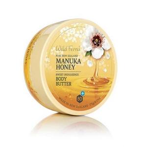 manuka-honey-body-butter-jpg