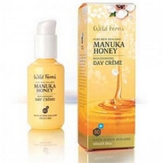manuka-honey-day-creme-1-jpg