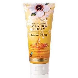 manuka-honey-facial-scrub-jpg