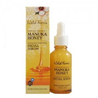 manuka-honey-facial-serum-1-jpg