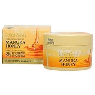 manuka-honey-night-creme-1-jpg