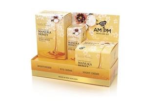 wild-ferns-manuka-honey-products
