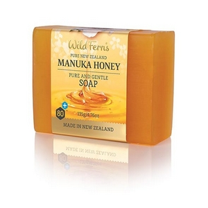 manuka-honey-soap-jpg