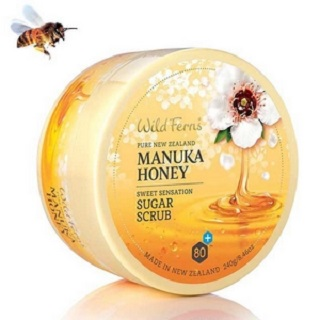 manuka-honey-sugar-scrub-2-jpg