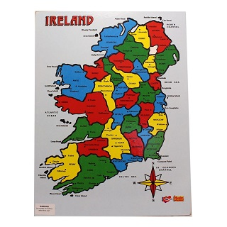 map-of-ireland-jigsaw-puzzle-jpg