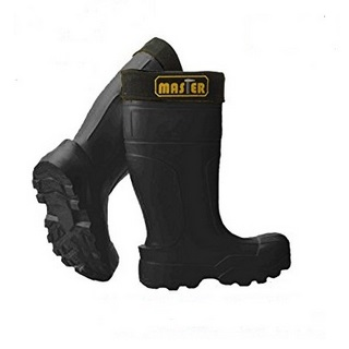 master-safety-wellies-jpg
