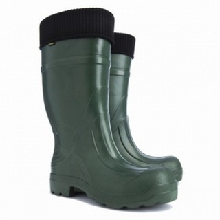 mens-wellies-jpg