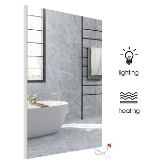mirror-far-infrared-heater-bathroom-jpg