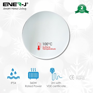 mirror-heater-360w-jpg
