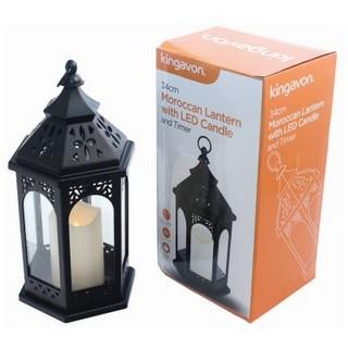 moroccan-lantern-jpg