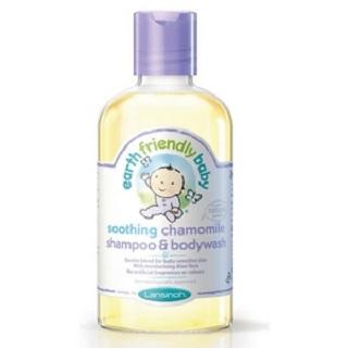 natural-baby-shampoo-jpg