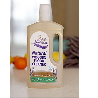 natural-wooden-floor-cleaner-jpg
