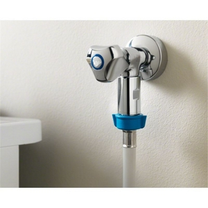fitting-anti-limescale-device