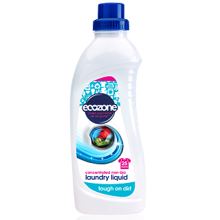 non-bio-laundry-liquid-1-litre-png