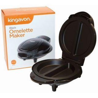 omelette-maker-black-jpg