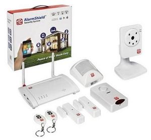 alarmshield-diy-install-security-system