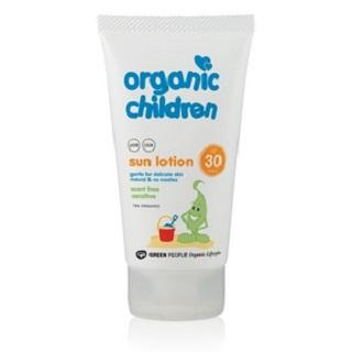 organic-children-sun-lotion-2-jpg