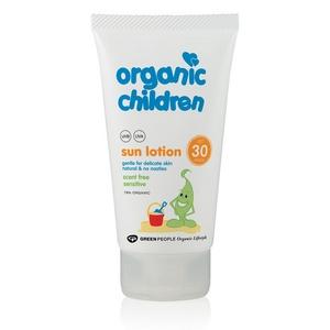 organic-children-sun-lotion-jpg