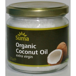 organic-coconut-oil-jpg