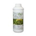 Irish-Organic-Weedkiller-1-litre-concentrate
