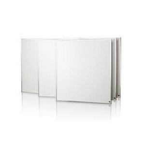 panel-heater-group-shot-jpg