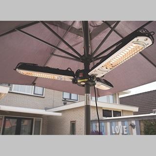 parasol-patio-heater-jpg