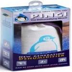 Pingi-dehumidifier-stops-dampness