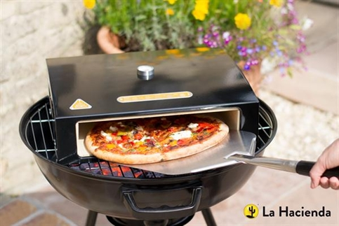 small-bakerstone-pizza-oven-box