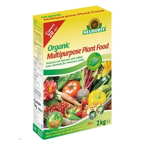 organic-plant-food
