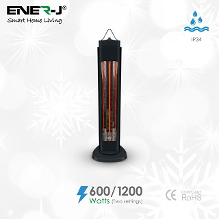 portable-infrared-heater-jpg