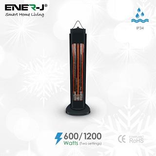 portable-infrared-heater-jpg