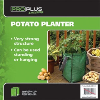potato-planter-1-jpg