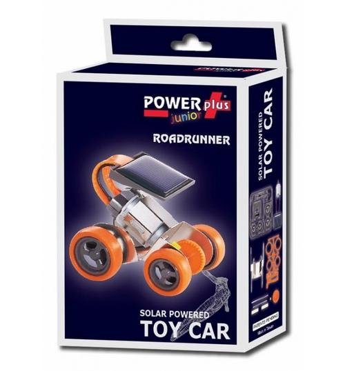 solar-toy-car-kit