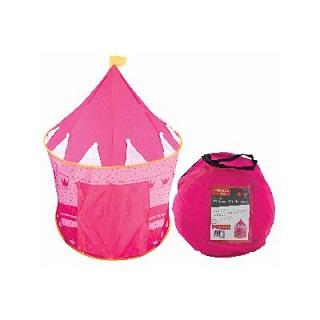 princess-pop-up-tent-jpg