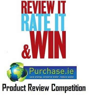 review-to-win-competition