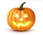 halloween-pumkin