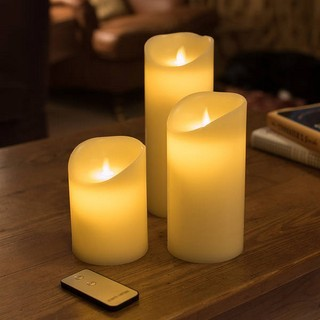 real-flame-led-candles