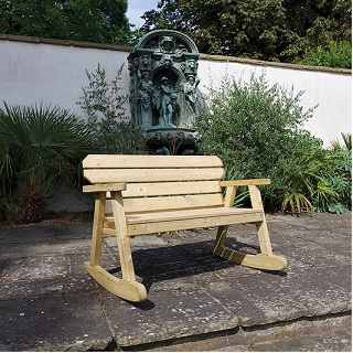 rocker-garden-bench-1-jpg
