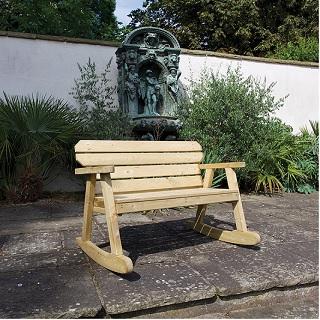 rocker-garden-bench-jpg
