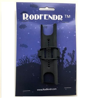 rodfender-fishing-rod-rest-single-pack-jpg