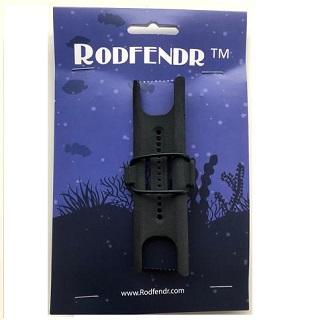 rodfender-fishing-rod-rest-single-pack-jpg