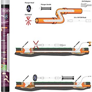 rotary-drain-clearing-rod-jpg