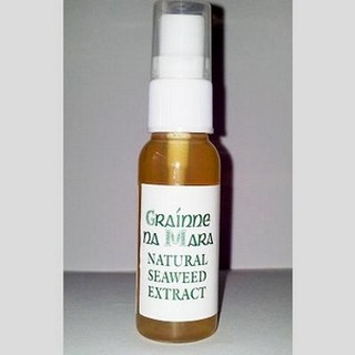 seaweed-treatment-spray-jpg